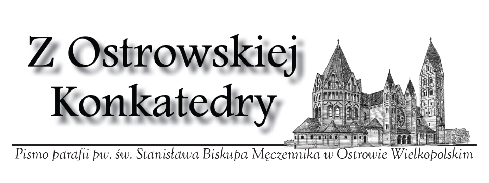 gazetka3
