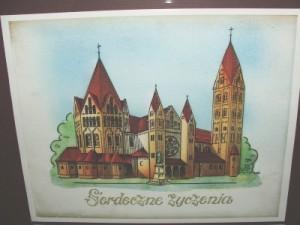 wystawa-na-100-lecie