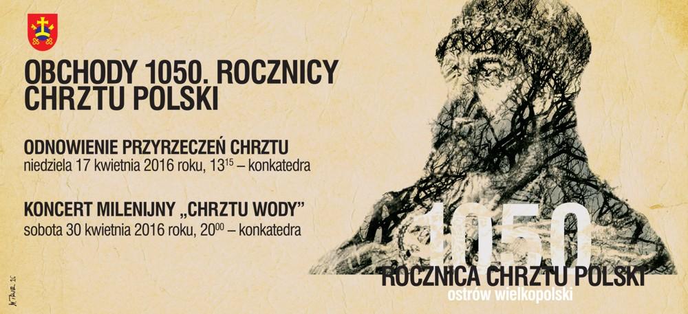 billboard_krzywe_Int