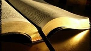 Krąg Biblijny @ Dom Katolicki | Ostrów Wielkopolski | wielkopolskie | Polska