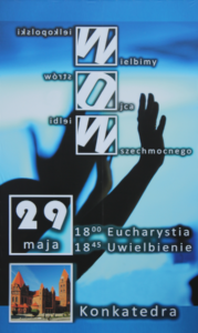 wow-konkatedra-maj-small