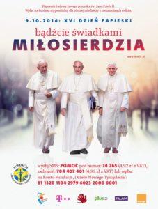 dzienpapieski2016-plakat
