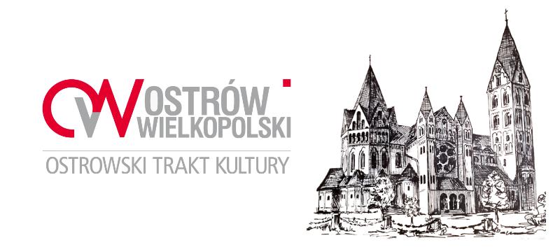 Konkatedra na OSTROWSKIM TRAKCIE KULTURY