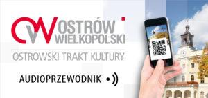 trakt_1