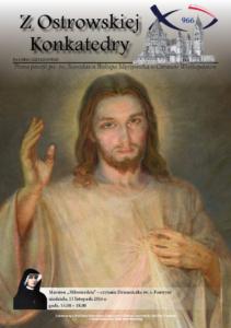gazetka-listopad2016