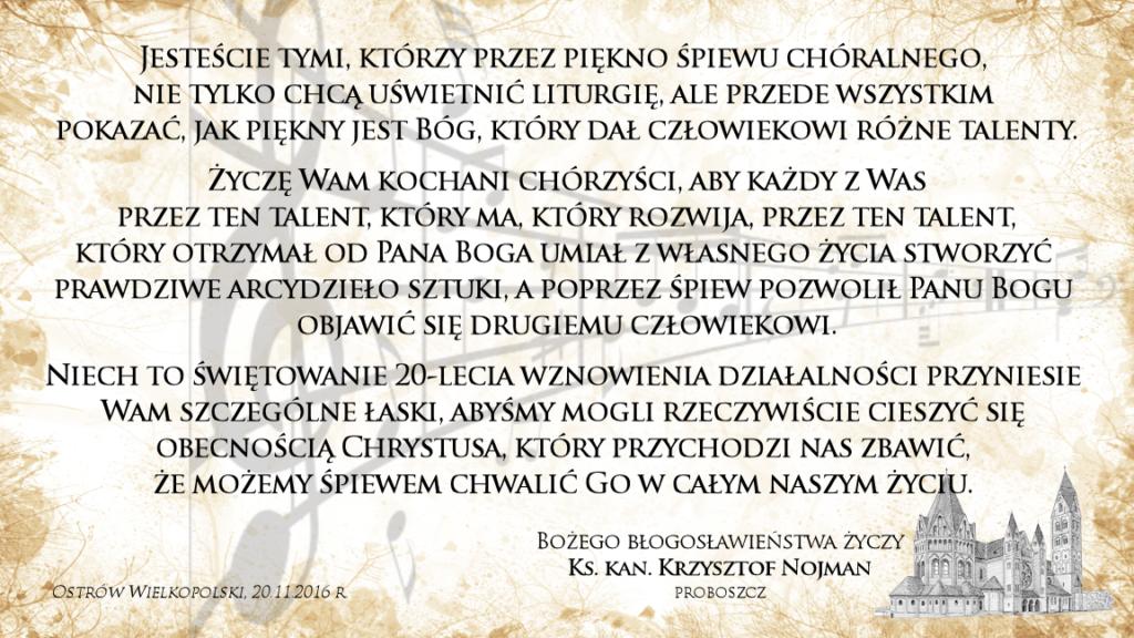 zyczenia-20leciechoru2