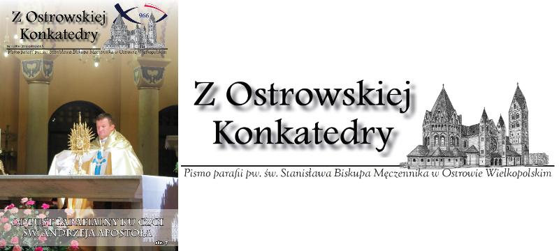 gazetka-grudzien2016-ob-wyr