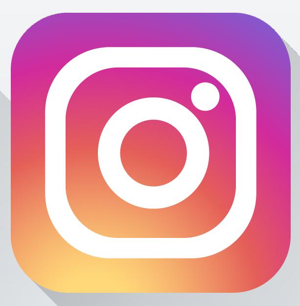ikona-instagram | Konkatedra