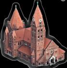 Parafia Konkatedralna pw. św. Stanisława Biskupa i Męczennika w Ostrowie Wielkopolskim