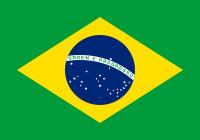 Federacyjna Republika Brazylii
