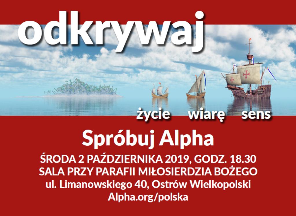 https://polska.alpha.org/