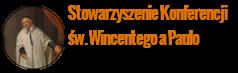 Stowarzyszenie Konferencji św. Wincentego a Paulo