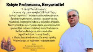 a-zyczenia-imieniny-2016