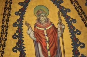 Odpust ku czci św. Stanisława 2016