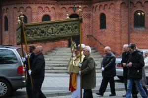 Odpust ku czci św. Stanisława Biskupa i Męczennika 2017