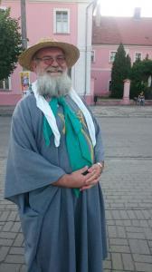fot. Kinga Bilska