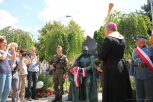 100. rocznica odzyskania niepodległości z Marszałkiem Piłsudskim