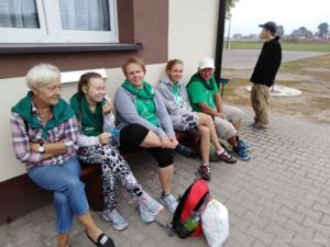 zielona-kotlow-2018-013