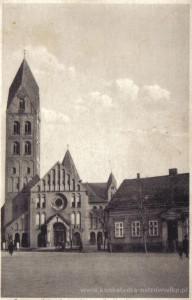 fot. ze zbiorów Stanisława Marcinkowskiego