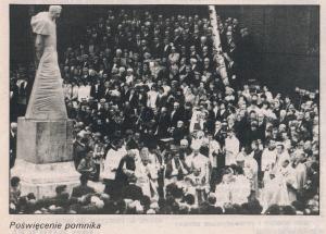 Gazeta Ostrowska - 2 X 1994