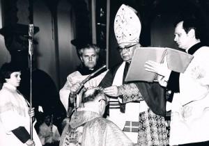 Złoty Jubileusz Kapłaństwa Ks. Proboszcza Matuszczaka