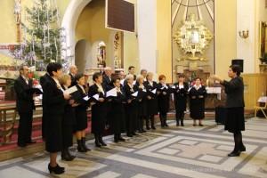 fot. ze zbiorów Szymona Kaźmierczaka