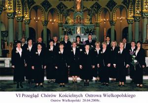 fot. ze zbiorów Państwa Wlazików.